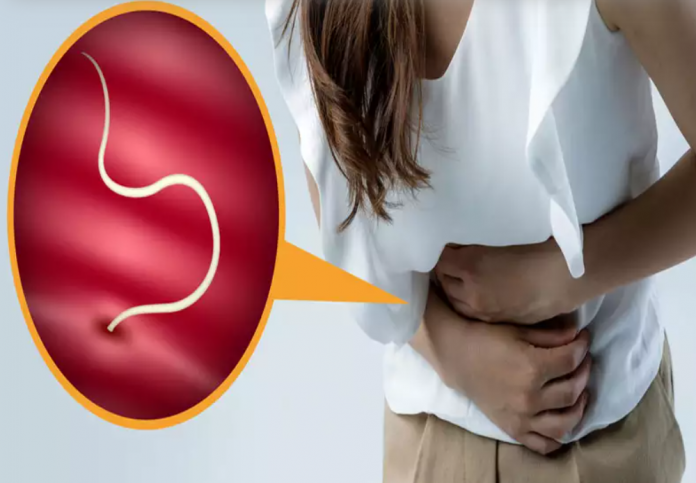 Home remedies for Intestinal Worms